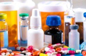 [CHIA SẺ] Top 3 loại thuốc mê y tế tốt nhất hiện nay – 0971777706