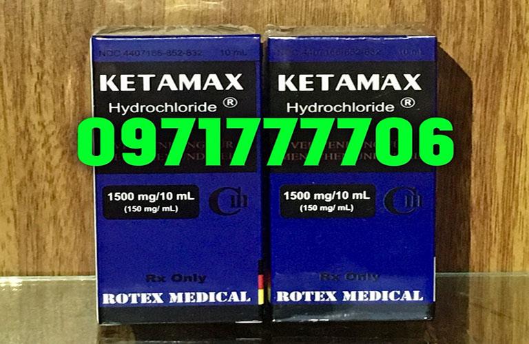 Ketamax2024 2