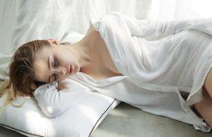 [HOT] Thuốc ngủ Seduxen 10mg mạnh như thế nào? Giá bao nhiêu? Mua ở đâu tốt nhất?