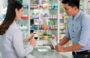 Thuốc Kích Dục Nữ Giá Rẻ Bán Ở Đâu? Cửa Hàng Nào Nên Mua?