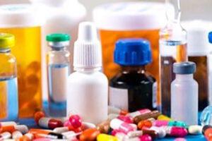 [Tổng Hợp] 10 Thuốc Mê Chính Hãng Giá Tốt Phổ Biến Nhất