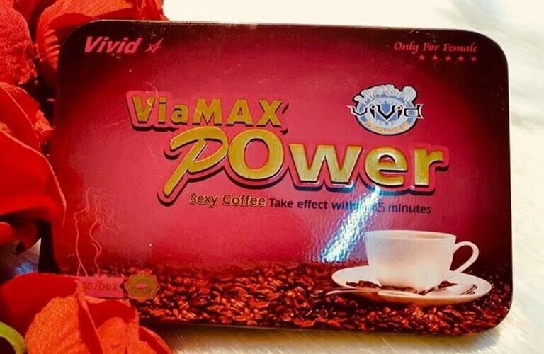 Viamax Power (1)