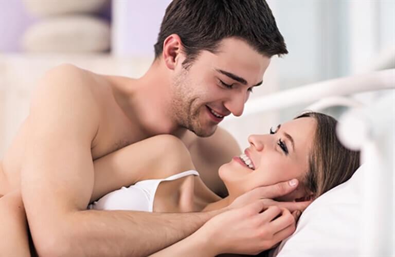 Thuốc kích dục nữ Colt Fuel thật sự mang lại tác dụng tốt, kích thích tình dục mạnh, tăng khoái cảm khi ân ái