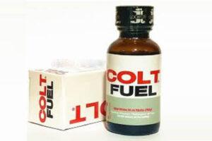 Thuốc Kích Dục Nữ Colt Fuel Hàng Nhập Mỹ Hiệu Quả Giá Tốt