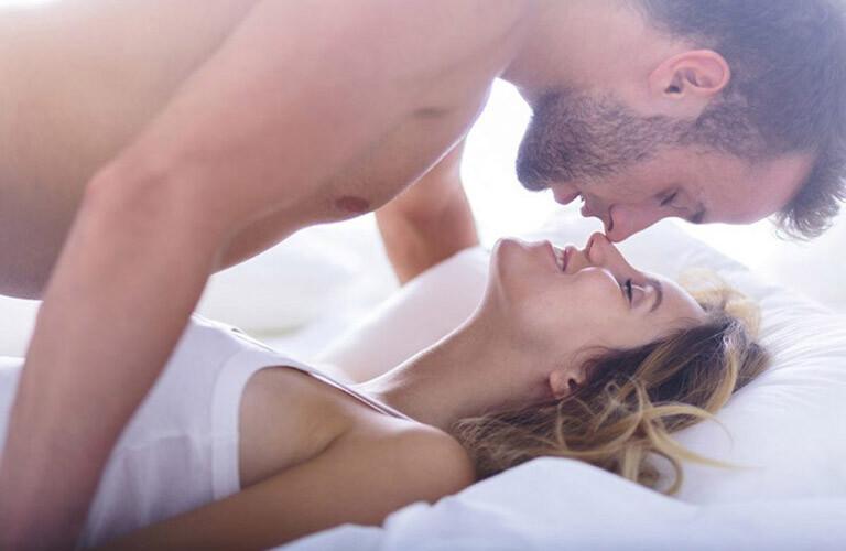 Thuốc kích dục nữ Lady Era 100g thật sự làm tăng ham muốn mạnh, hỗ trợ vợ chồng ân ái mãnh liệt và có nhiều phút giây khó quên