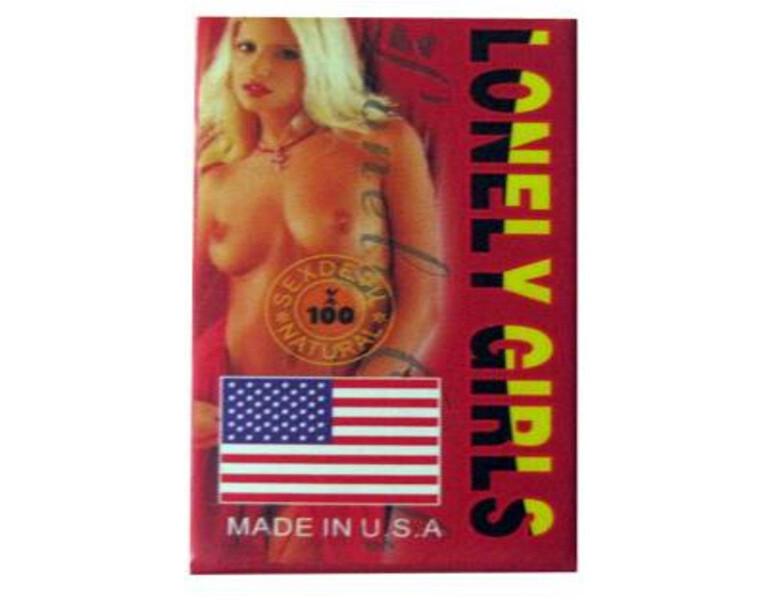 Thuốc kích dục nữ Lonely Girls cần dùng đúng cách, tuân theo đúng mọi hướng dẫn và lưu ý của thuốc