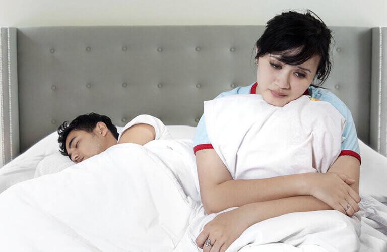 Thuốc kích dục nữ Absolute Climax dùng cho người bị yếu sinh lý, lãnh cảm, gặp nhiều vấn đề khi ân ái tình dục