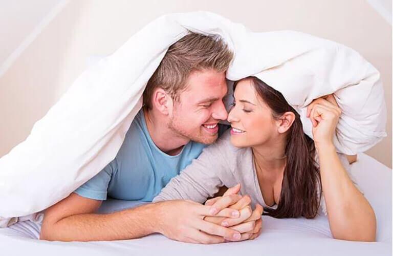 Thuốc kích dục nữ Straw Berry thật sự cho hiệu quả tốt, giúp vợ và chồng có được cuộc yêu nhiều thăng hoa