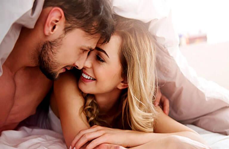 Thuốc kích dục nữ Ardour cho hiệu quả cao, giúp chị em nữ giới trở nên tự tin hơn, ân ái cũng đạt được sự viên mãn