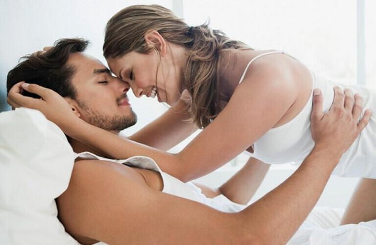 Thuốc kích dục nữ Absolute Climax thật sự tốt, hỗ trợ kích dục mạnh, tăng ham muốn, giúp vợ chồng ân ái thêm viên mãn