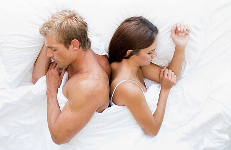 Thuốc kích dục nữ Ardour thường dùng cho nữ giới bị lãnh cảm, thờ ơ, gặp nhiều trặc trặc trong chuyện quan hệ tình dục