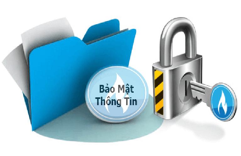 Chính sách bảo mật thông tin của Thuốc Mê 24h giúp bảo vệ độc giả một cách hiệu quả nhất