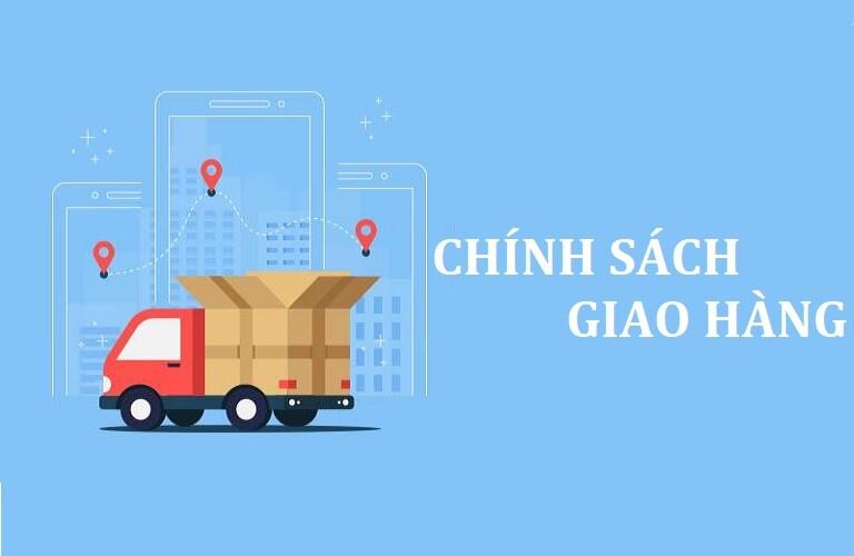 Chinh Sach Giao Hang